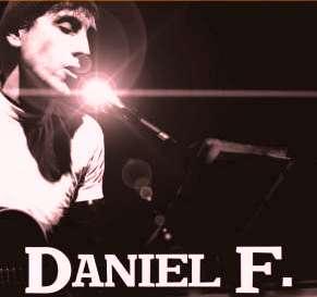 DANIEL F: El Concierto Eterno y la Inmortalidad